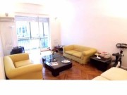 COMFORTABLE APT. IN FANTASTIC AREA